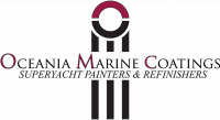 Oceania Marine Coatings Limited